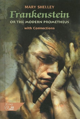essays on the book frankenstein
