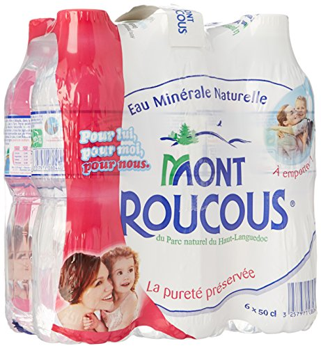 mont-roucous-eau-minerale-naturelle-pack-de-6-bouteilles-x-50-cl