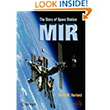 The Story of Space Station Mir (Springer Praxis Books / Space Exploration)