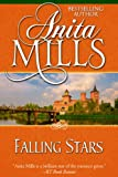 img - for Falling Stars book / textbook / text book