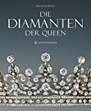 Image de Die Diamanten der Queen