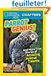 National Geographic Kids Chapters: Pa...
