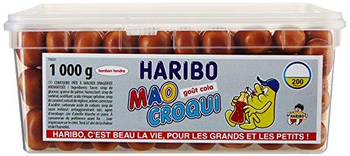 haribo-bonbon-gelifie-mao-croqui-cola-x-200-pieces-11-kg