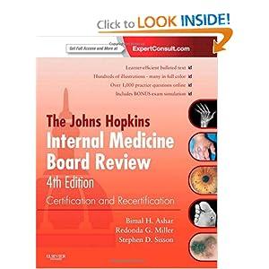 The Johns Hopkins Internal Medicine Board Review Free Download Mediafire 51qYbcB9GrL._BO2,204,203,200_PIsitb-sticker-arrow-click,TopRight,35,-76_AA300_SH20_OU01_