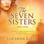 Seven Sisters | Lucinda Riley