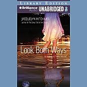 Look Both Ways: A Midnight Twins Novel | Jacquelyn Mitchard