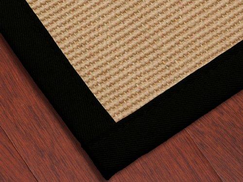 Wool Sisal Area Rugs Wool Sisal Best Oriental Rug