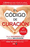 img - for El C digo de Curaci n (Spanish Edition) book / textbook / text book