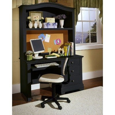 Furniture Gt Office Furniture Gt Pine Desk Gt Office Solid