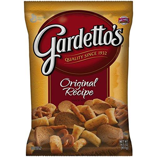 gardettos-snack-mix-bag-original-recipe-145-oz
