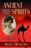 Ancient Spirits (Spirits, featuring Daisy Gumm Majesty)