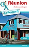 Guide du Routard Réunion 2016