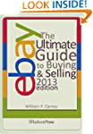 eBay - The Ultimate Guide to Buying a...