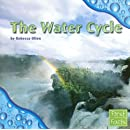 The Water Cycle (Water All Around)