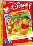 Disney Learning Winnie The Pooh Infan...