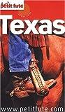 Le Petit Futé Texas