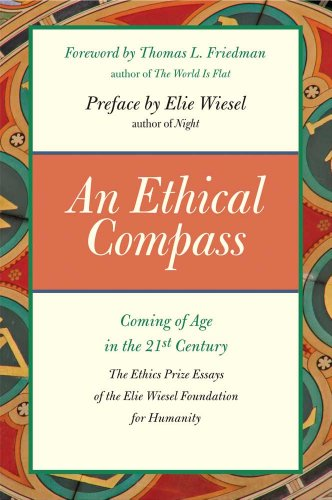 ethical compass essay View essay - moral compass essay, example from eco 202 at northern virginia community college my moral compass 66% a glen t wilson leadership ethics proseminar 761 62584 professor crain.