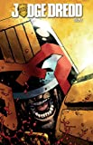 img - for Judge Dredd Vol. 2 book / textbook / text book
