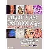 Urgent Care Dermatology: Symptom-Based Diagnosis