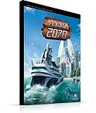 Anno 2070 Das Offizielle Strategiebuch
