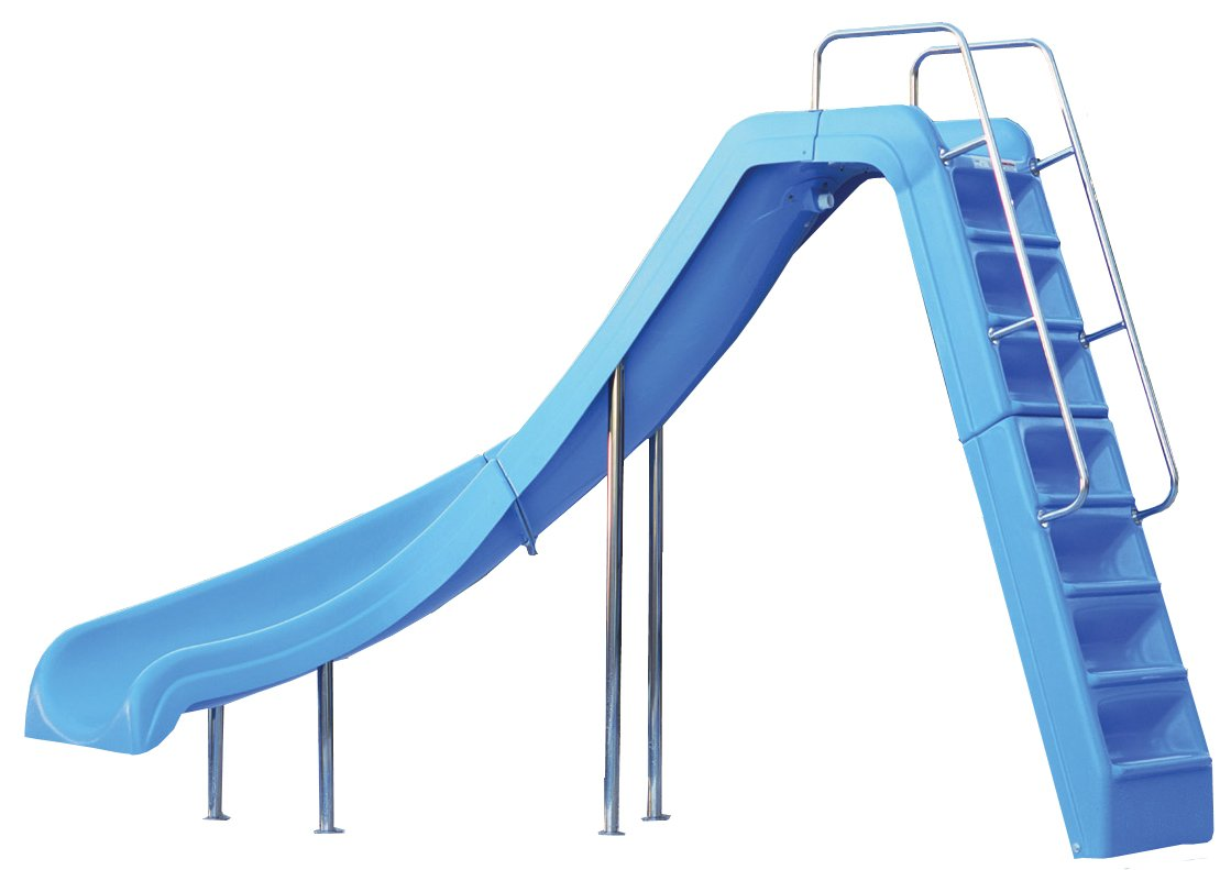 Water Slides Lookup Beforebuying