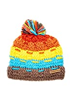 Canadian Gorro Soft Thermal (Multicolor)