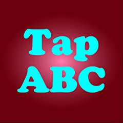 abc Tap Fast - Try Super Hard