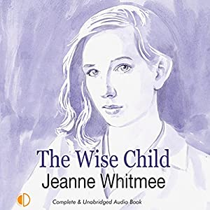 The Wise Child Audiobook