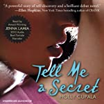 Tell Me a Secret | Holly Cupala
