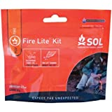 Survive-Outdoors-Longer-Fire-Lite-Kit