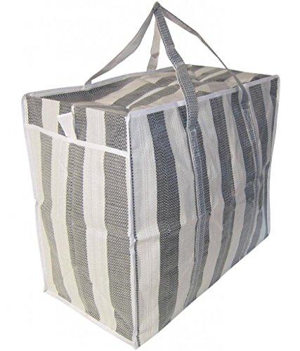 5-stuck-jumbo-big-donkey-schwarz-weiss-transporttasche-aufbewahrungstasche-schutzhulle-tasche-allzwe