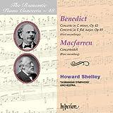 echange, troc  - The Romantic Piano Concerto /Vol.48