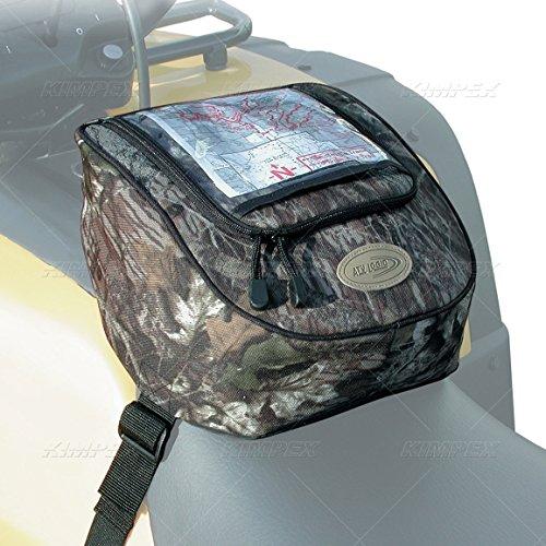 KWIK-TEK-ATV-Tank-Top-Bag