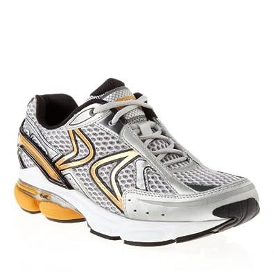 aetrex s rx runners walking shoe shoes