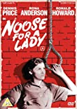 Noose for a Lady [DVD]