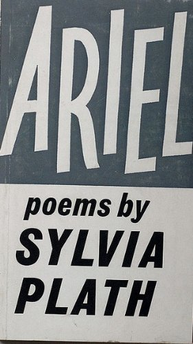 American Poets of the 20th Century