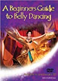 Guide to Belly Dancing-Beginners [DVD]
