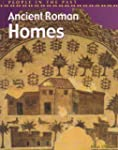 Ancient Roman Homes
