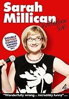 Sarah Millican - Live