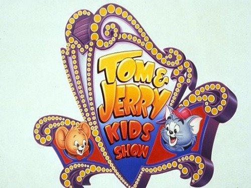Tom und Jerry Kids – Staffel 1