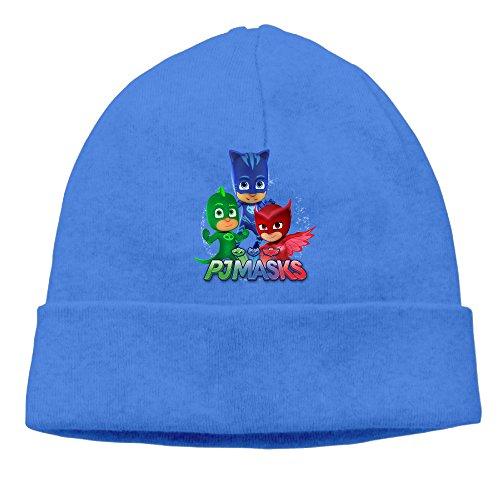 gtstchd-pj-masks-beanie-cap-hat-royalblue