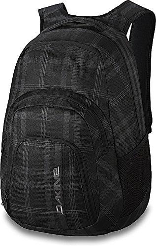 Dakine Men's Campus Bag Pack - Hawthorne