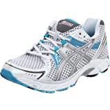 ASICS Women's GEL-1170 Running Shoe