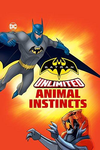 animal instincts 1992 - photo #37