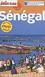 echange, troc Petit Futé, Collectif - Sénégal (1DVD)