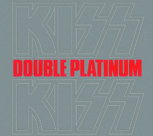 Double Platinum (Remastered Version)