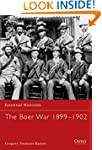 The Boer War 1899-1902 (Essential His...