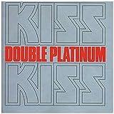 echange, troc Kiss, Ezrin Bob - Double Platinum