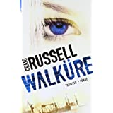"Walk�re: Thrillervon ""Craig Russell"""