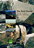 img - for The Rock Manual: The Use of Rock in Hydraulic Engineering (CIRIA Publication) book / textbook / text book